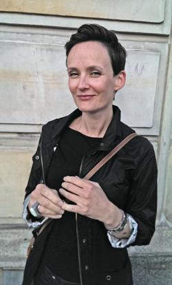 Marta-Konarzewska