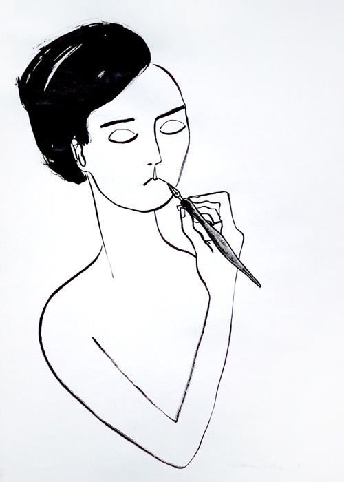 siebie_rysowanie