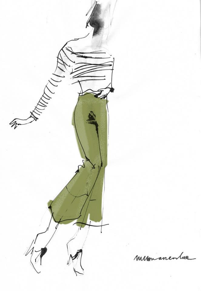 fashion103